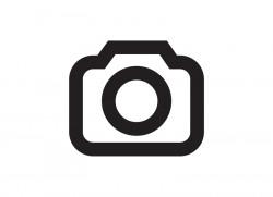 Speed-Line double deck multi space race trailer
