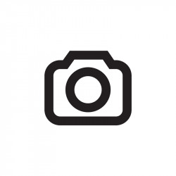 IMG_4224 (800x533).jpg