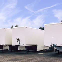 Witte trailers Racetrailer.com-3.jpg