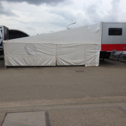 1408107980race trailer with awning 1.JPG