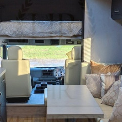 HR Multisport Motorhome Dominator with Garage Ref LK (4).jpg