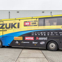 Suzuki Bus Racetrailer.com--1.jpg