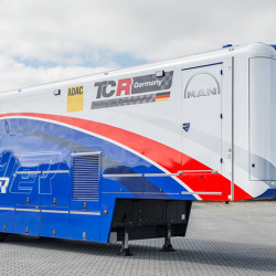 Team Engstler Racetrailer.com-7.jpg