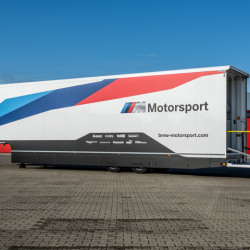 BMW Motorsport 1 Racetrailer.com.jpg
